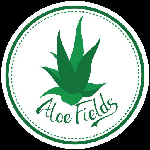 transition-logo
