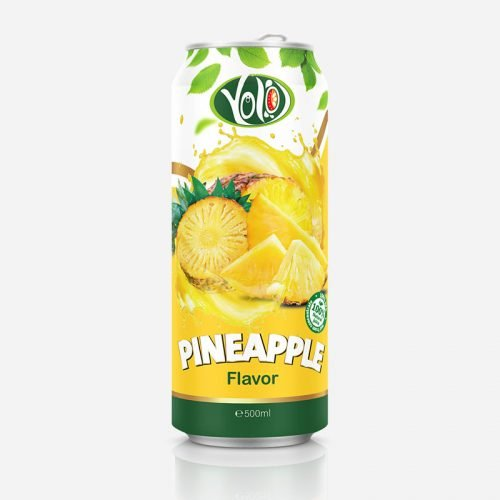 250ml canned fresh fruit pineapple juice wholesale