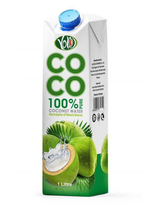 coconut-water-package-1L