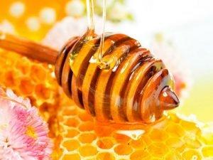 mật ong rất tốt cho sức khỏe và cách sử dụng