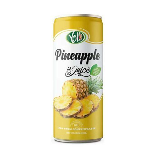 bulk pineapple fruit juice best price